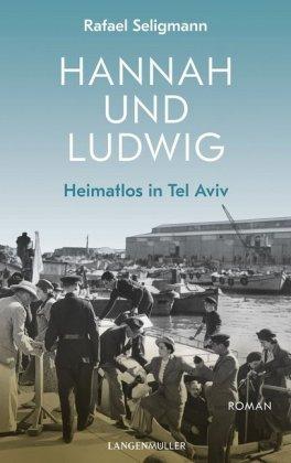 Hannah und Ludwig; .