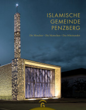 Islamische Gemeinde Penzberg
