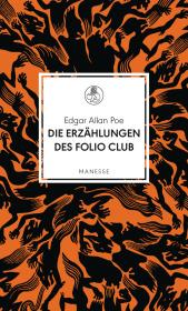 Die Erzählungen des Folio Clubs