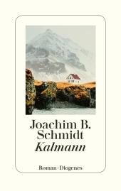 Kalmann Cover
