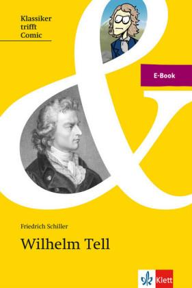 Schiller: Wilhelm Tell
