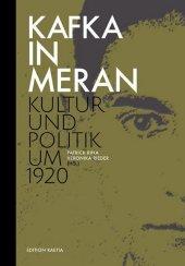 Kafka in Meran