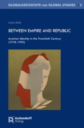 Between Empire and Republic