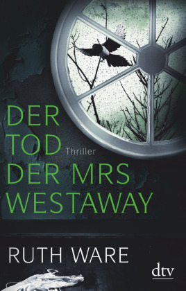 Der Tod der Mrs Westaway