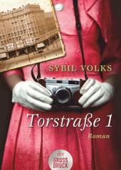 Torstraße 1 Cover