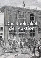 Das Spektakel der Auktion