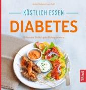 Köstlich essen Diabetes