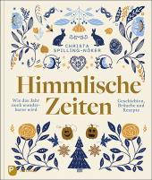 Himmlische Zeiten Cover