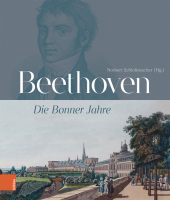 Beethoven: Die Bonner Jahre