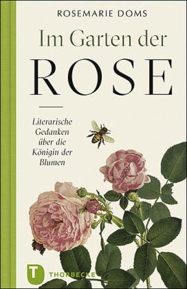 Im Garten der Rose