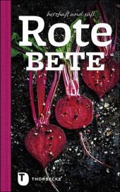 Rote Bete Cover