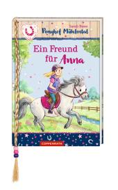 Ponyhof Mühlental - Ein Freund für Anna