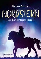 Nordstern - Der Ruf der freien Pferde