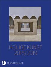 Heilige Kunst 2018/19