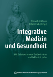 Integrative Medizin und Gesundheit