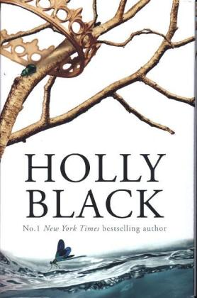 Holly Black Boxset