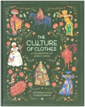 Costumes of the World