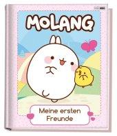 Molang: Meine ersten Freunde