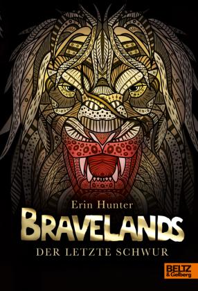 Hunter, Erin, 5