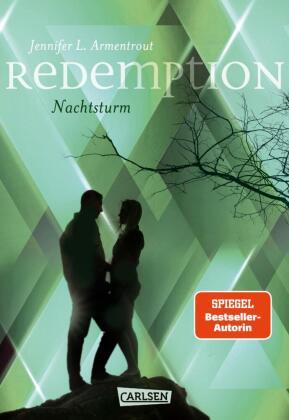 Redemption. Nachtsturm