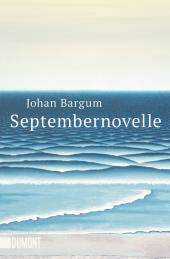Septembernovelle