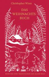 Das Weihnachtsbuch