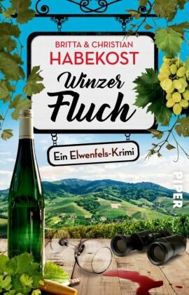 Winzerfluch