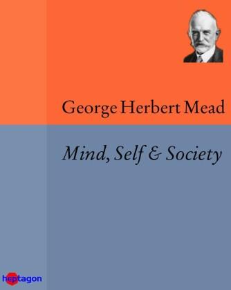 Mind, Self & Society