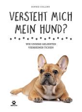 Versteht mich mein Hund?