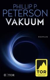 Vakuum Cover