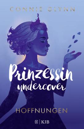 Prinzessin undercover - Hoffnungen, Band 100