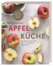 Apfelküche Cover