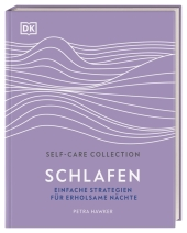 Self-Care Collection. Schlafen Cover
