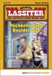 Lassiter 2497 - Western