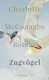 Zugvögel Cover