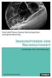 Imaginationen von Nachhaltigkeit