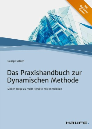 Das Praxishandbuch zur Dynamischen Methode