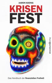 Krisenfest Cover