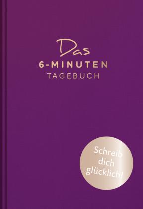 Das 6-Minuten-Tagebuch (madeira)
