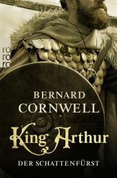 King Arthur: Der Schattenfürst