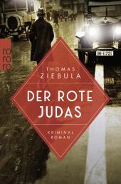Der rote Judas