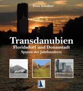 Transdanubien