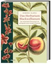 Das Herbarium Blackwellianum