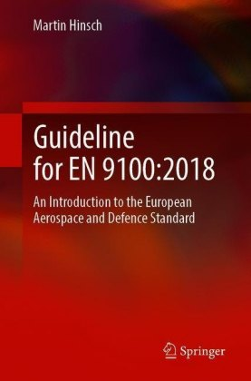 Guideline for EN 9100:2018