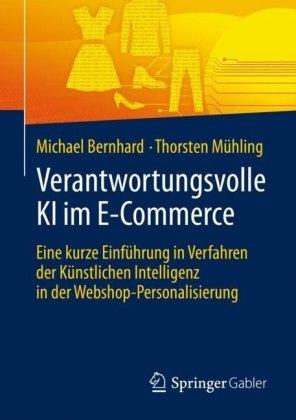 Verantwortungsvolle KI im E-Commerce