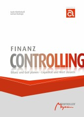 Finanz Controlling