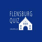 Flensburg-Quiz (Spiel)