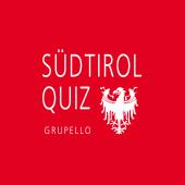 Südtirol-Quiz (Spiel)