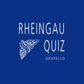 Rheingau-Quiz (Spiel)