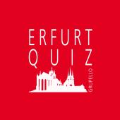 Erfurt-Quiz (Spiel)